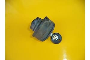 б/в Кришки паливного бака Audi A6