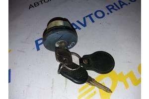 б/у Крышка топливного бака Fiat Uno