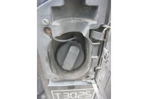 б/у Крышки топливного бака Volkswagen T5 (Transporter)