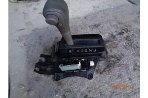 б/у Кулисы переключения АКПП/КПП Toyota Camry