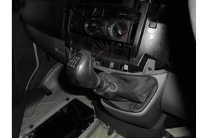 б/у Куліса перемикання АКПП/КПП Volkswagen Crafter груз.