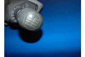 б/у Кулисы переключения АКПП/КПП Peugeot Boxer груз.
