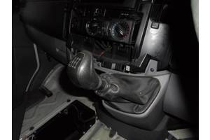 б/у Кулиса переключения АКПП/КПП Volkswagen Crafter груз.