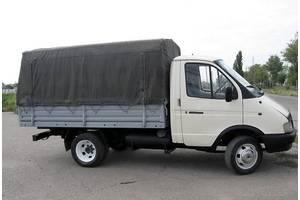 б/у Кузов ГАЗ 3302 Газель