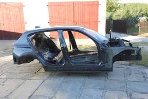 б/у Кузова автомобиля BMW F