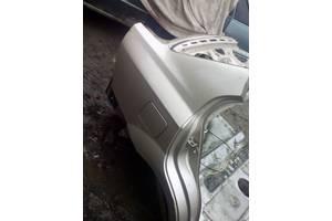 б/у Кузов Chevrolet Aveo