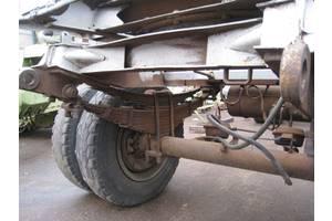 б/у Кузова автомобиля ГКБ 8352