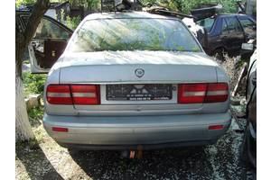 б/у Кузов Lancia Kappa