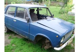 б/у Кузова автомобиля ВАЗ