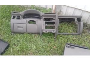 б/у Кузова автомобиля Opel Vectra A