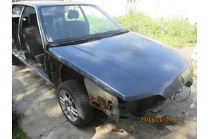 б/у Кузова автомобиля Renault 25
