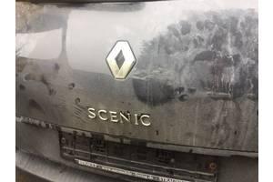 б/у Кузов Renault Grand Scenic