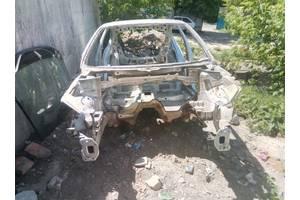 б/у Кузова автомобиля Skoda Octavia A5