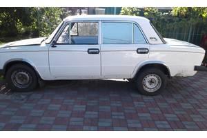 б/у Кузова автомобиля ВАЗ 21061