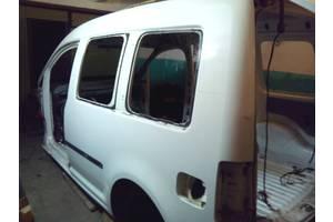 б/у Кузова автомобиля Volkswagen Caddy