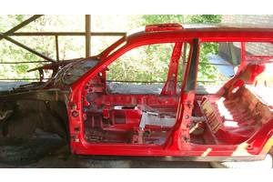 б/у Кузова автомобиля Volkswagen Passat B4
