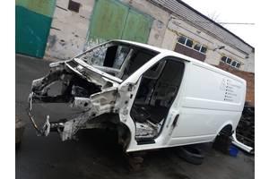 б/у Кузова автомобиля Volkswagen T5 (Transporter)
