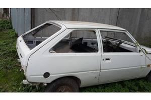 б/у Кузова автомобиля ЗАЗ 1102 (Таврия)