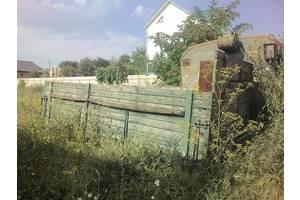 б/у Кузова автомобиля ЗИЛ 130
