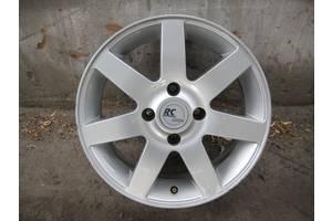 б/у Диски Peugeot 307