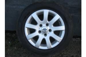 б/в диски Volkswagen T4 (Transporter)