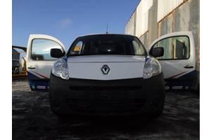 б/у Фонарь стоп Renault Kangoo