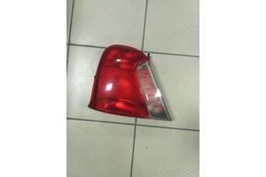 б/у Фонари стоп Rover 75