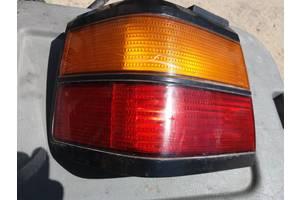 б/у Фонари стоп Volkswagen B3
