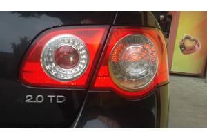 б/у Фонари стоп Volkswagen Passat B6