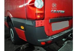 б/у Ліхтар стоп Volkswagen Crafter груз.