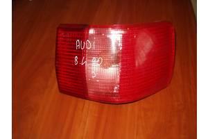 б/у Ліхтар задній Audi 80