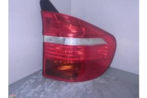 б/у Ліхтар задній BMW X5