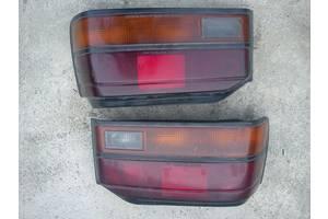 б/у Фонари задние Mazda 323