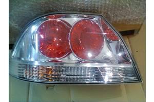 б/у Ліхтар задній Mitsubishi Lancer