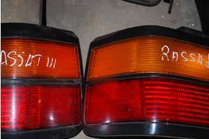 б/у Ліхтар задній Volkswagen Passat B3