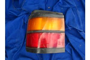 б/у Фонари задние Volkswagen Passat B3