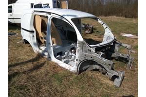 б/у Лонжероны Renault Kangoo