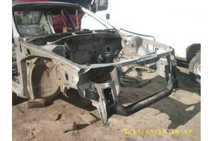 б/у Лонжероны Toyota Carina E