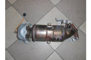 б/у Лямбда зонды Honda CR-V