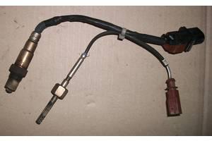 б/у Лямбда зонд Volkswagen Crafter груз.
