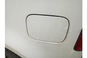 б/у Лючки бензобака Volkswagen Caddy