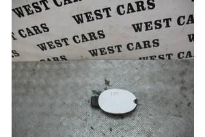 б/у Лючки бензобака Peugeot Expert груз.
