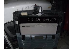 б/у Люки Opel Omega C
