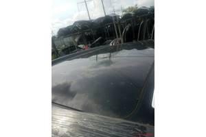 б/у Люки Audi Q7