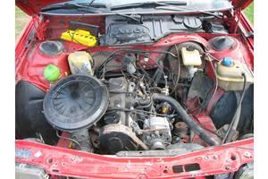 б/у Маховики Audi 100