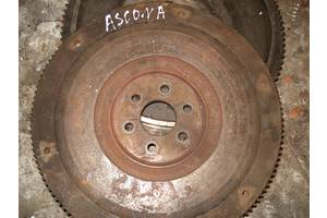 б/у Маховик Opel Ascona