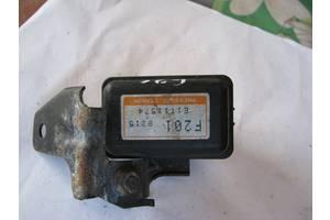б/у Мапсенсор Mazda 626