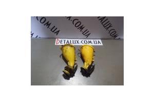б/у Маслозаливные горловины Renault Trafic