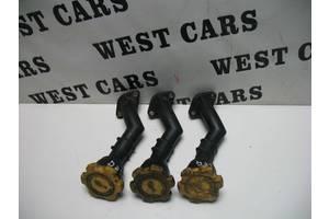 б/у Маслозаливная горловина Subaru Legacy