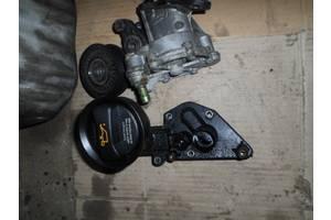 б/у Маслозаливные горловины Volkswagen Crafter груз.
